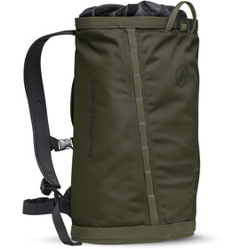 Black Diamond Street Creek 20 Backpack Sergeant